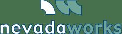 Nevadaworks