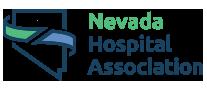 Northern Nevada Hospital Association