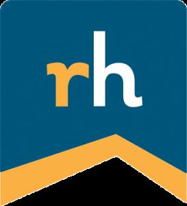 Ridge House, Inc.
